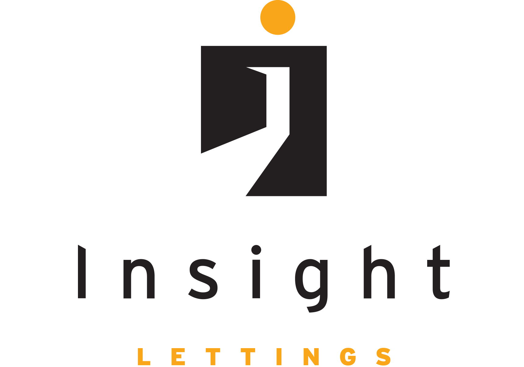 Insight Lettings